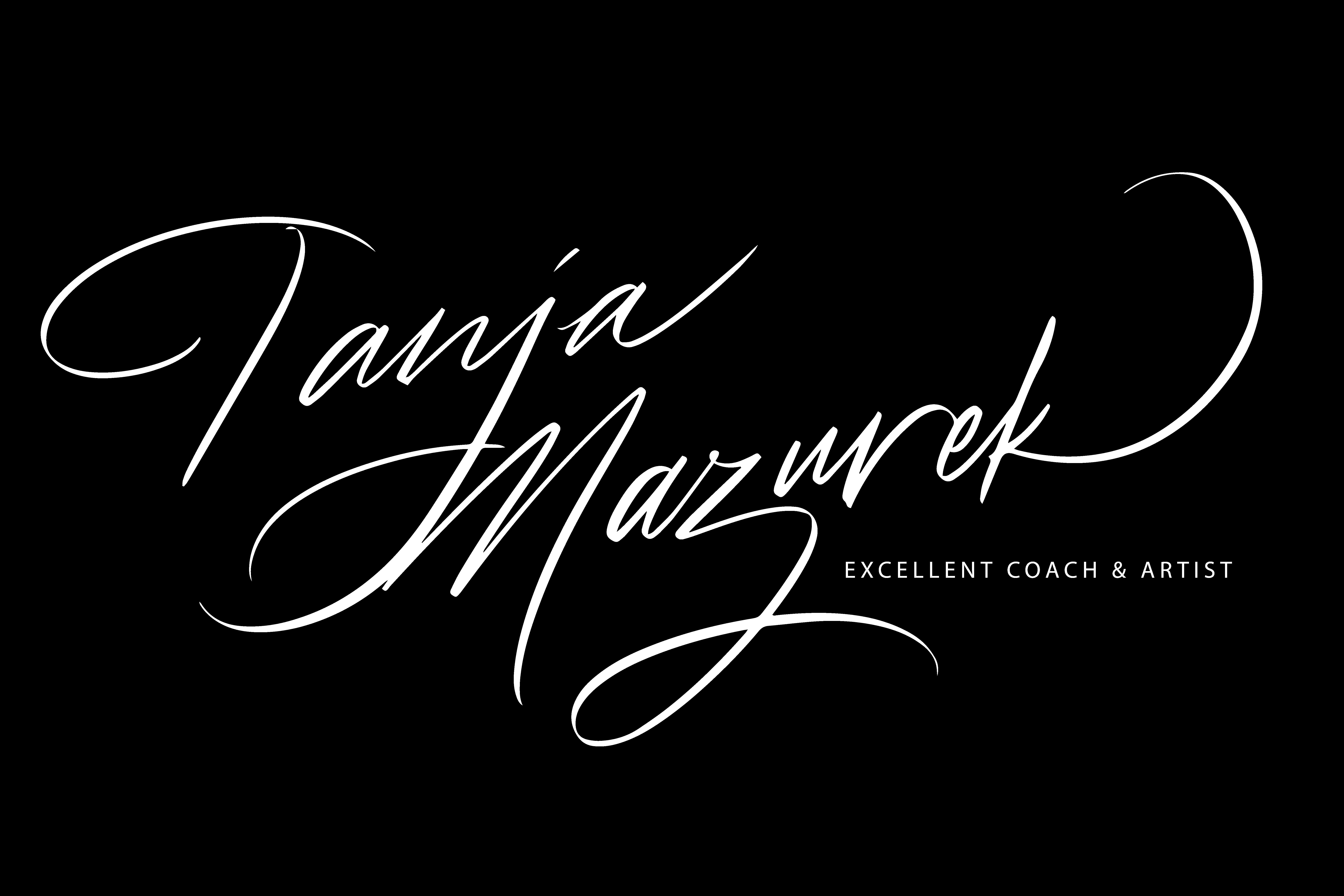 Tanja Mazurek